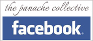 [ Panache Collective Facebook ]