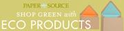 [ Paper Source Eco ]