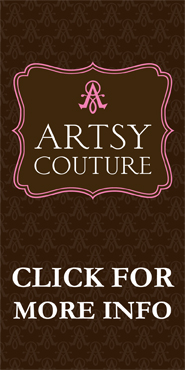 [Artsy Couture]