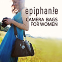 [Epiphanie Camera Bags]