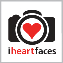 [ i heart faces ]