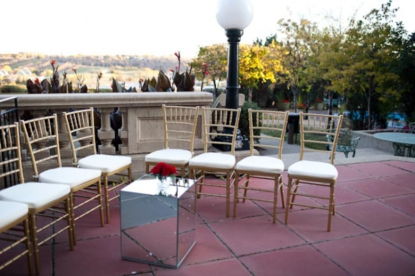 gold-chivalri-chairs-modern-outdoor-seating