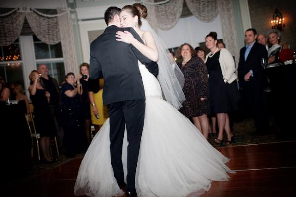 first-dance-poofy-dress