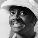 Picture of Donny Hathaway