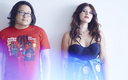 """Best Coast's Bethany Cosentino: """"People relate to me because I'm normal"""""""