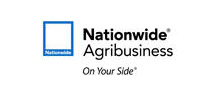 Nationwide FARM