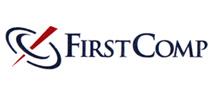 First Comp Insurance Co