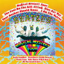 Cover of Magical Mystery Tour