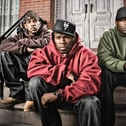 Picture of G-Unit