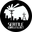 SeattleWireless