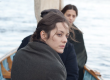 'The Immigrant' Shows Marion Cotillard Lured Into Prostitution (Video)
