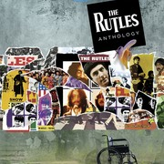 """Rutles Anthology"""