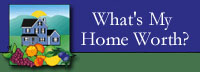 Click here to request an online market analysis of your home (home owners only)