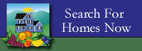 Click here to search for Saratoga, Los Gatos, San Jose area homes now - no registration needed
