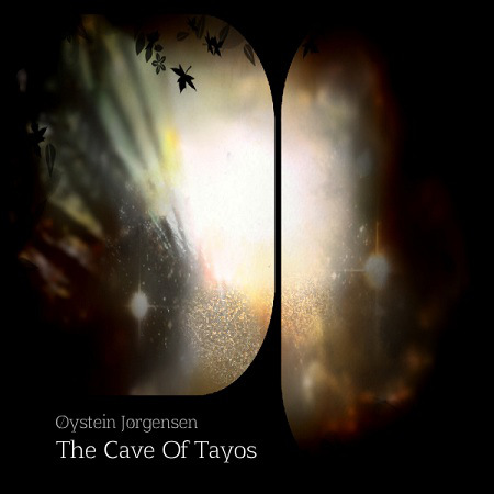 00_-_oystein_jorgensen_-_the_cave_of_tayos_450.jpg?w=590
