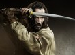 Keanu Reeves Is Abandoned, Enslaved and Beaten in New '47 Ronin' Trailer (Video)