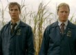 'True Detective' Trailer Places Matthew McConaughey, Woody Harrelson in Hairy Situations (Video)