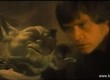 Yoda Dies a Slow Death in Recovered 'Return of the Jedi' Footage (Video)