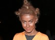 Julianne Hough's Halloween Costume: 5 Things More Racist Than Her Crazy Eyes Getup