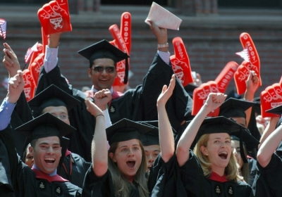 FORBES' List Of America's Best Business Schools 2013