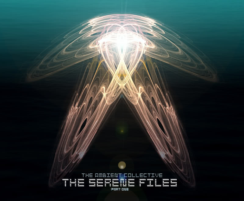 The Serene Files