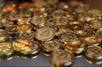 FBI Says It's Seized $28.5M In Bitcoins From Ulbricht