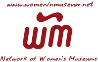 Network of Women's Museums
