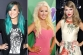Taylor Swift, Christina Aguilera, Demi Lovato: Whose New Soundtrack Song Is Best?