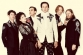 Arcade Fire, 'Reflektor': Track-By-Track Review