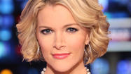 Megyn Kelly: After one month, Fox News host is No. 2 in cable ratings