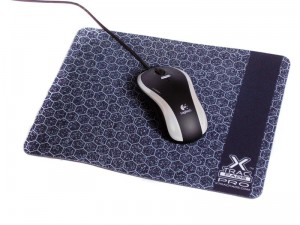 XTracPads Pro Mouse Mat