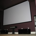 Gallery 2 – Home Theater Rooms