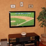 Gallery 1 – Plasma, LED, LCD TVs
