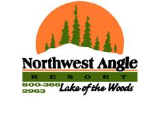 northwestangleresort.com