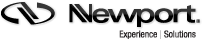 Newport Corporation