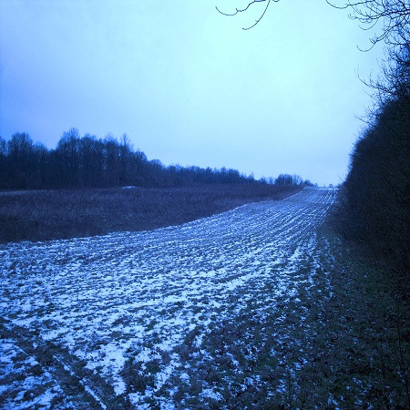 00_-_subconscious_snow_fields_450.jpg?w=590