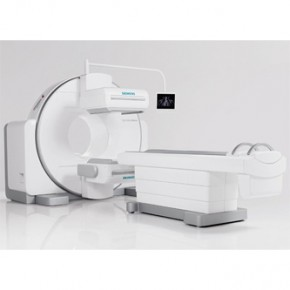 Siemens Symbia Intevo xSPECT SPECT/CT System Receives FDA Clearance