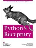 Python. Receptury
