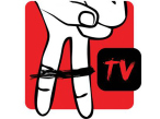 Nick to Transplant AwesomenessTV Clips from YouTube to Cable With July 1 Series Debut
