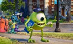 'Monsters U' Leads B.O. Charge with $75M Weekend; 'WWZ' Thrills with $60M-Plus