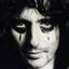 Thumbnail of Alice Cooper