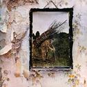 Cover of Led Zeppelin IV