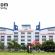 Mendikbud Resmikan Kampus Telkom University