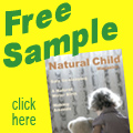 free sample magazine