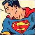 """""""Being Superman's Pal is Bad for Your Health"""" & More Cool Comic Covers"""