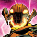 """Bendis' surgical strike with """"Age of Ultron"""""""
