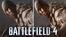 Battlefield 4: Next-Gen vs. Current-Gen