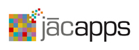 jacApps from Jacobs Media