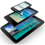Android 4.3 factory images ready to download for Nexus 4, 7, 10 & Galaxy Nexus