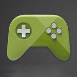 New Google Play Games app launches, will